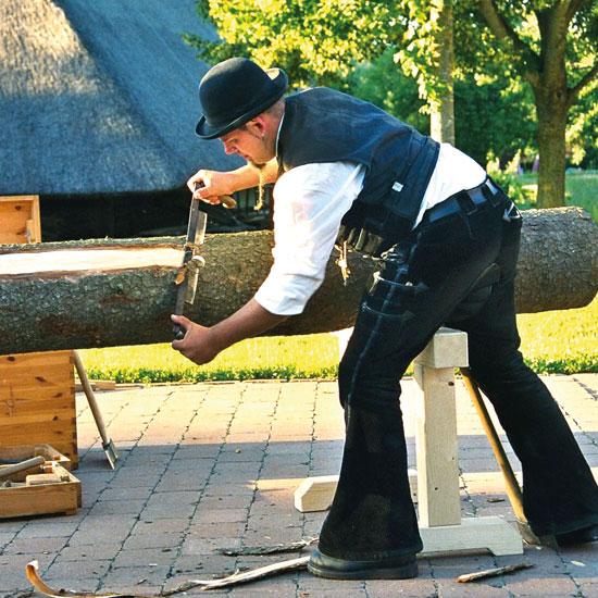 handwerkertag-kuernbach