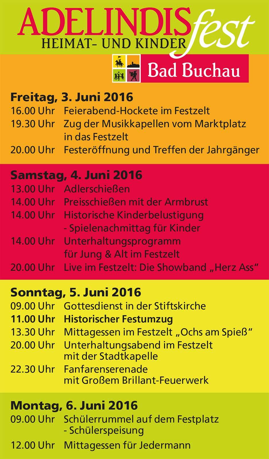 adelindisfest-bad-buchau-2016