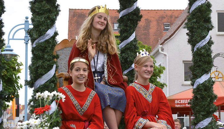 adelindisfest-bad-buchau