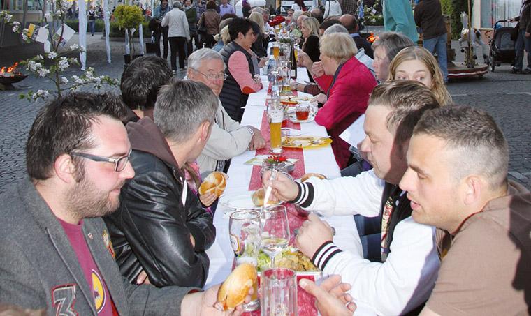 dinnertafel-bad-schussenried