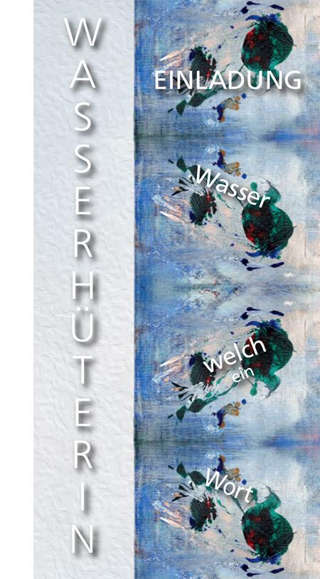 haus-wasserhueterin-theresia-k-mossherr