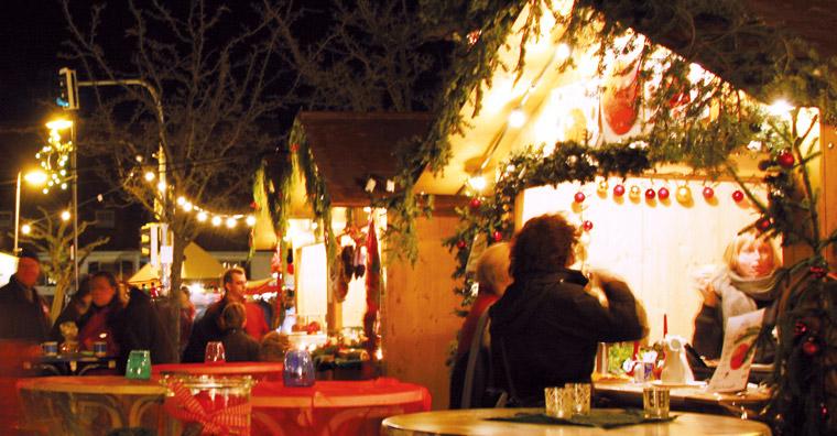 pferdemarkt-weihnachtsmarkt-bad-schussenried