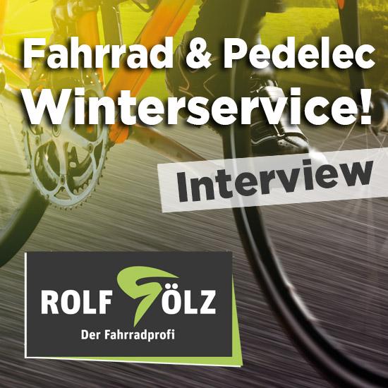 schnell verkaufend Neu werden Spielraum Gölz Fahrräder GmbH - der Fahrradprofi – Bad Waldsee